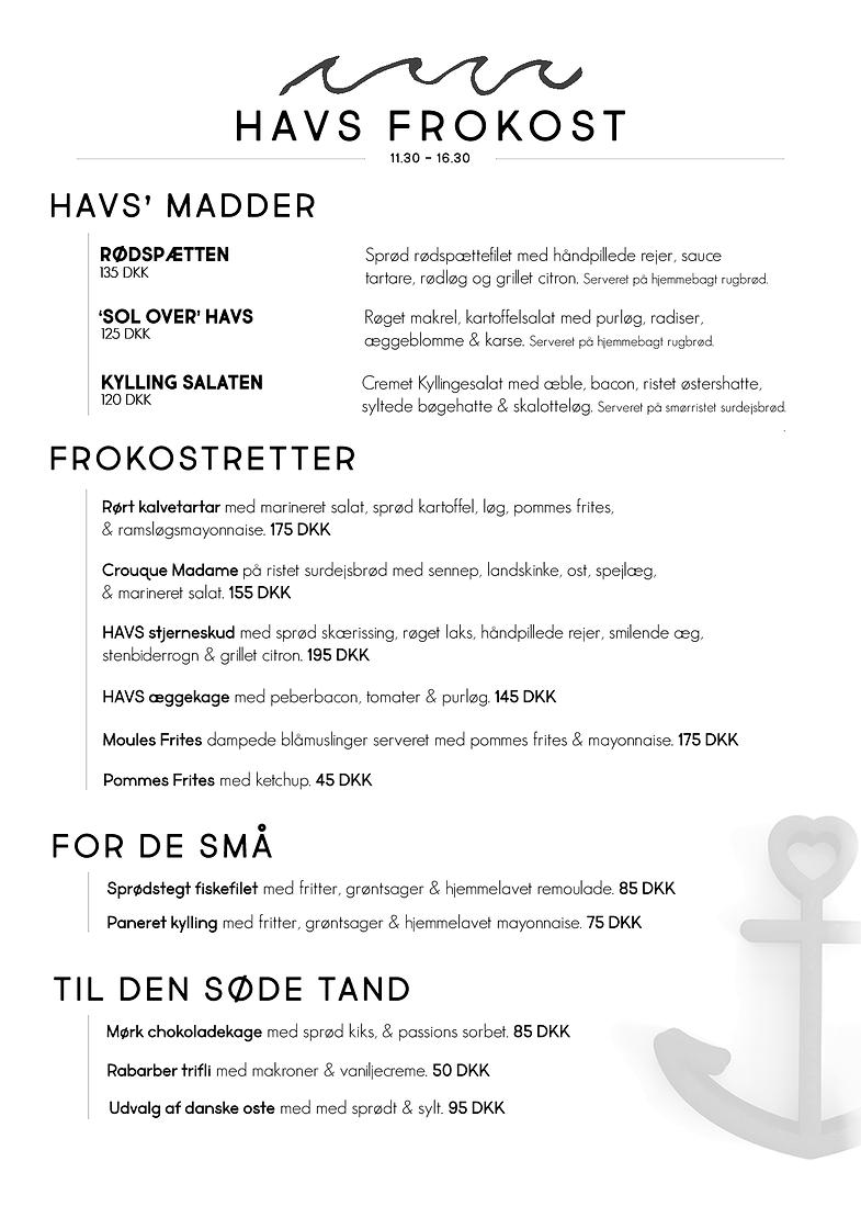 Frokost dansk forår2021.png