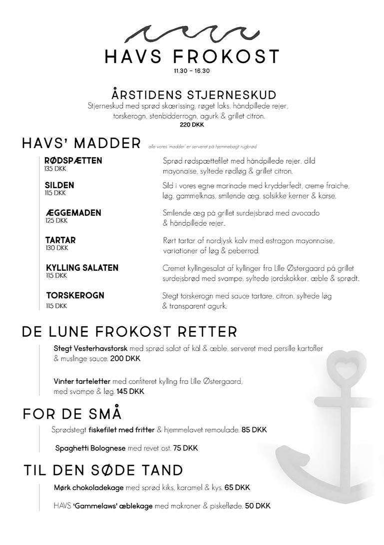 Forårs_menukort_frokost.png