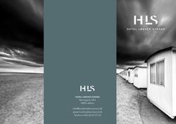 Tri-Folder_HLS_2018_Side_1