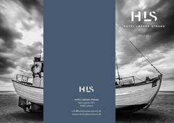 Tri-Folder_HLS_Side_1