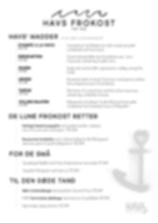 HAVS sensommer menu FROKOST billede.jpg