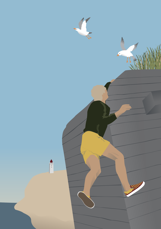 bunker_climb
