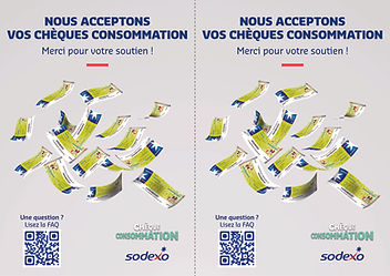 affiche_cheque_consommation_001.jpg
