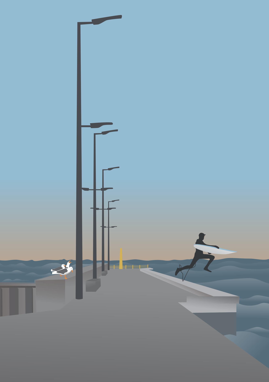 pier_jump