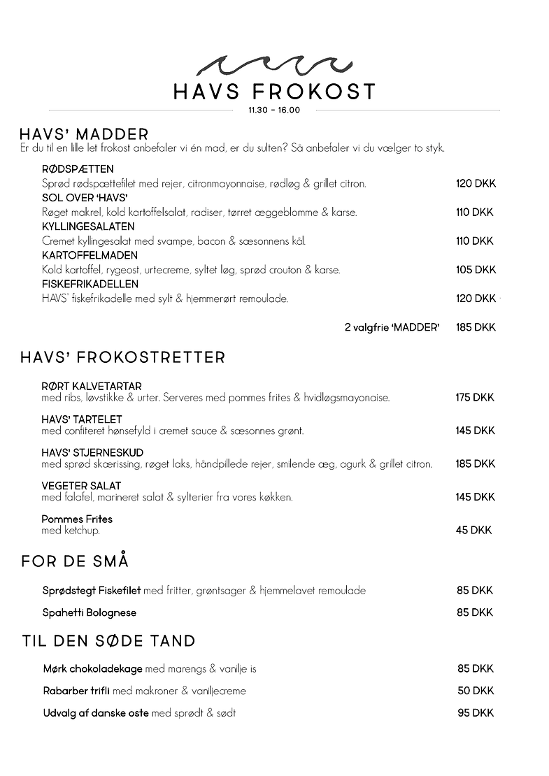 Frokost dansk efterår 21.png