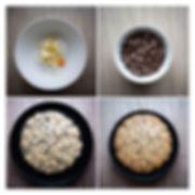 cookie-choc.jpg