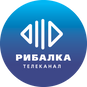 Rybalka_TV_Logo_White_on_Blue_C.png