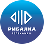 Rybalka_TV_Logo_White_on_Blue_C.png