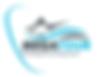 Ярослава логотип с рыбой.png