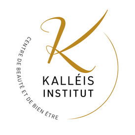 logo kalleis institut