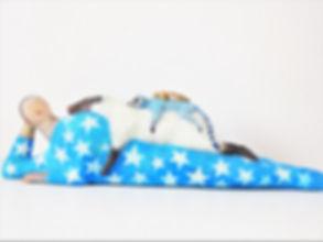 sweet dreams (3).JPG