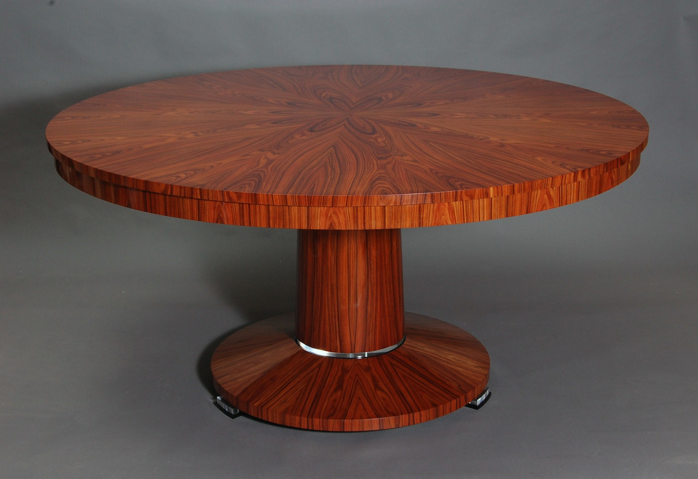 santos rosewood dining table.JPG