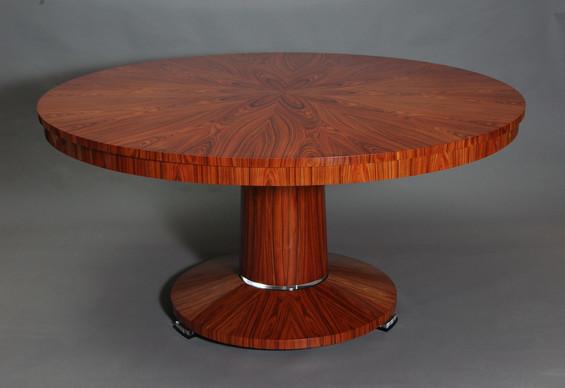 santos rosewood dining table.JPG