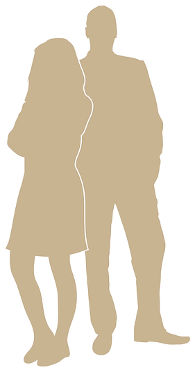 silhouette-3.png