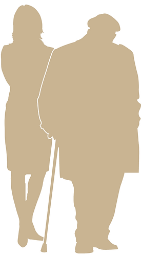 silhouette-.png