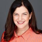 Professor Vanina Farber