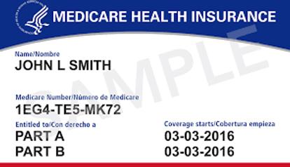 Medicarecard.png