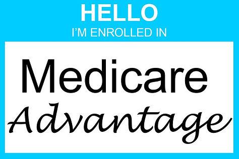 04102018_MedicareTag.2e16d0ba.fill-735x4
