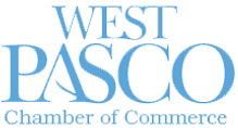 West-Pasco-Chamber-Logo.png