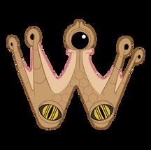 W - Classic Series Silurian