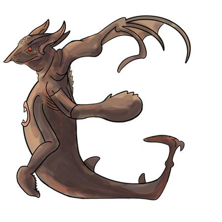 E - Reaper