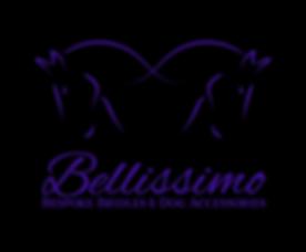 BellissimoBlackBackground[1556].png