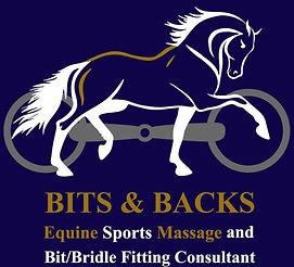 bits & backs.jpg