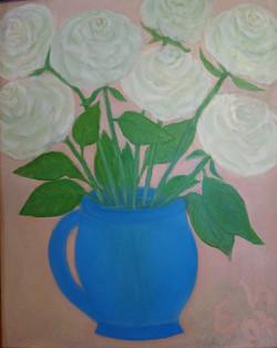 White_Rose_Portrait