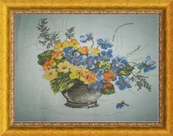 M_Kostina_Bouquet
