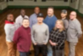 Counties 24-11-2018 478.jpg