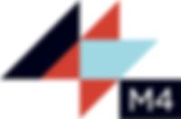 M4 logo.png
