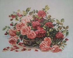 M_Kostina_Flowers