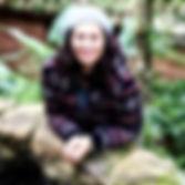 Susan de oliveira.jpg