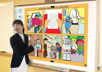 teacher-with story-cartoon.jpg