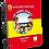Thumbnail: ¿De Dónde Vienes? (2010 Teacher Edition)