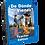 Thumbnail: ¿De Dónde Vienes? (2017 Teacher Edition)