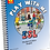 """Thumbnail: English """"Play with Me"""" Student Book"""