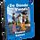 Thumbnail: ¿De Dónde Vienes? (2017 Student Edition)