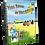 Thumbnail: BOOK 2: Nos rêves de vacances