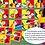Thumbnail: French Reflexive Verb Dialogue Game