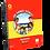Thumbnail: ¿De Dónde Vienes? (2010 Student Edition)