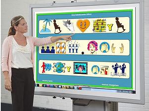 STORY-SMARTBOARD-TEACHER.jpg