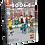 Thumbnail: Juega Conmigo (Teacher Edition)
