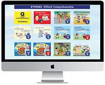 online games-desktop computer-TPRS.jpg
