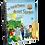Thumbnail: Las Vacaciones de sus Sueños (Student Edition)