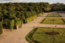 Schonbrunn2.jpg