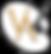 logo_VACA_weiss.png