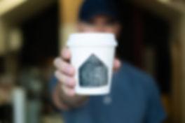 coffeeattic2-46.jpg