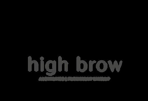 HB_Logo-04.png