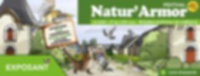 NaturArmor_2020_bannière_exposant.jpg